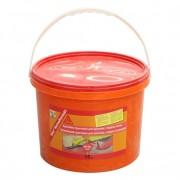 Адгезионная грунтовка для плотных, гладких поверхностей Sika BetonKontakt / 15 кг