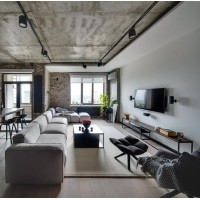 Как сделать ремонт в квартире?