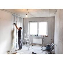 Какие материалы для ремонта квартиры подобрать