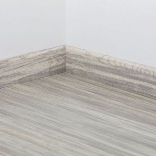 Плинтус ART Ванила Клаудз - изображение 1