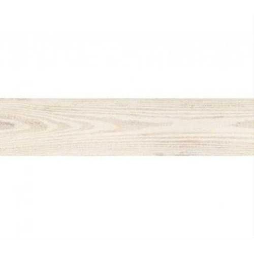 Плинтус напольный Стандарт Сосна Белена 2,5м - изображение 1