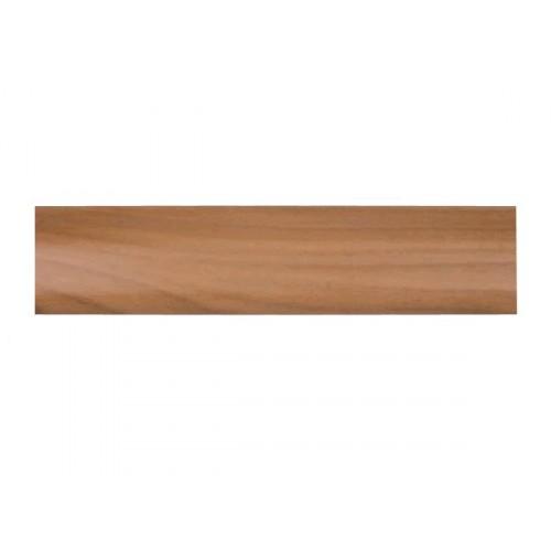 Плинтус напольный Стандарт Сосна северная 2,5м - изображение 1