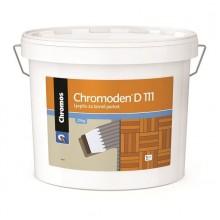 Однокомпонентний спеціальний клей CHROMODEN D 111 25 KG