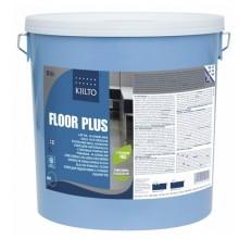 Клей для підлоги ПВХ  Floor Plus 15 кг