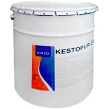 Клей для спортивних покриттів Kiilto Kestopur CS 10 24.2 кг