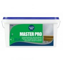 Клей для шпалерів Kiilto Master Pro
