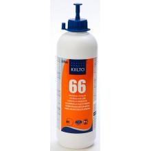 Клей для стиків KIILTO 66 / 0.75 кг