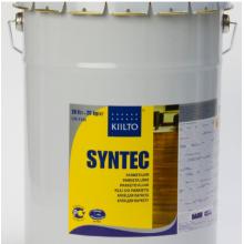 "Однокомпонентний клей Kiilto ""SYNTEC"" 26 кг"
