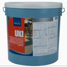 Універсальний клей для лінолеуму і ковроліну Kiilto UKI 15 кг