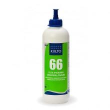 Клей для стиків KIILTO 66 / 0.33 кг