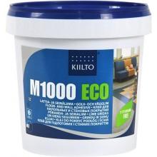 Клей для стен и пола Kiilto M1000 ECO 11 кг