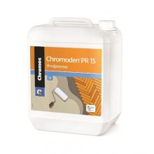 Грунт на основе изоционата CHROMODEN PR 25, 5 л