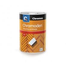 Рідина / сполучна для приготування шпаклівки CHROMODEN TEKUĆINA ZA KITANJE 1 кг