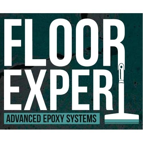 Двухкомпонентный ремонтный состав FLOOR EXPERT  REPAIR Комп. В 0.69 кг - изображение 1