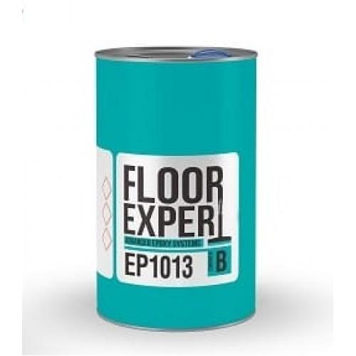 Двухкомпонентная грунтовка FLOOR EXPERT EP 1013 компонент В 4,60 кг - изображение 1