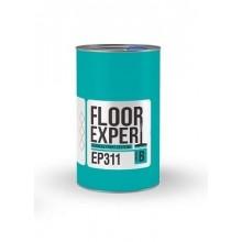 Двохкомпонентне покриття  FLOOR EXPERT EP 311 RAL 7032 компонент B 4,80 кг