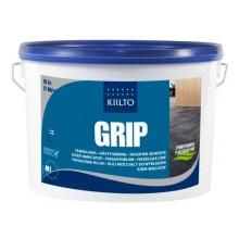 Клей Grip 10л