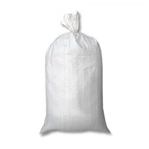 Мешок белый 55 * 103 см, 45 г - изображение 1