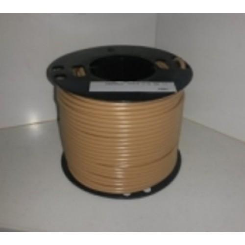 Сварочный шнур GN4, 4мм - изображение 1