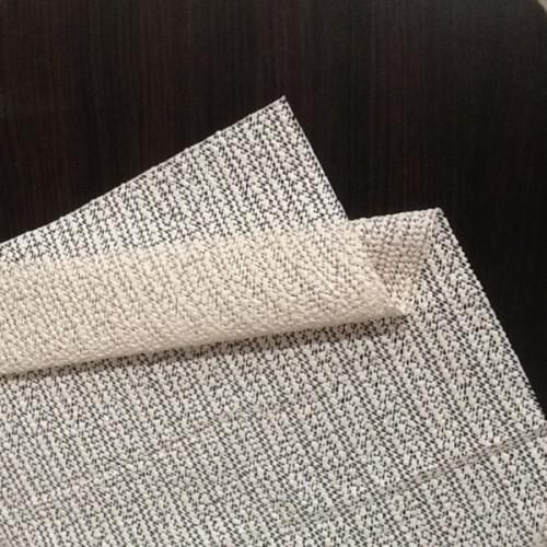 Антискользящая подложка Rug Pad - изображение 1